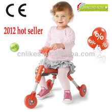 children best gifts kids go cart