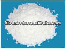 leather tanning sodium formate