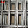 High Quality Reinforeced Concrete Wire Mesh Panel/Concrete Mesh Panels/Reinforcement Concrete Mesh Manufacturer