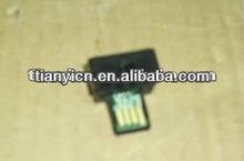 Chip for sharp toner AR-020
