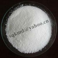 promethazine hcl, promethazine hydrochloride