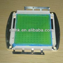 Good quality,Superbrightness 22000lm Copper Base 200 watt led chip