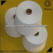 20/2,40/2,50/2,60/2 100% Polyester Spun Sewing Thread Yarn