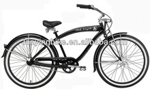 latest prompt chopper bicycle beach cruiser bicycle