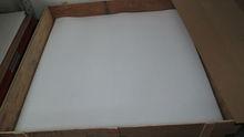 Virgin PTFE Sheet/PTFE Plate/PTFE Board/F4 Sheet