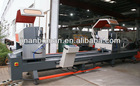 Aluminium Angle Saw Cutting Machines