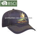 reciclado de sombreros y gorras