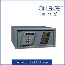 hotel electronic safes laptop use with socket