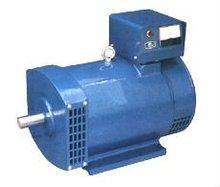 ST stc diesel engine generator alternator