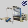 Venta caliente hnz-2600 de bateo de algodón que hace la máquina