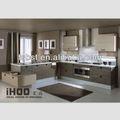 cucine e mobilipercucina ak01