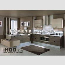 kitchens and kitchen furniture AK01
