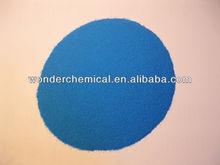 Chemical Powder Coatings