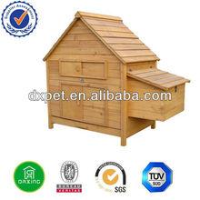 Cheap Chicken Houses DXH001