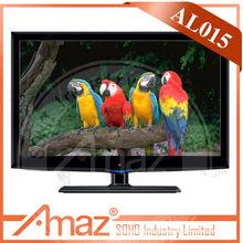 ultra slim guangzhou replacement lcd tv price