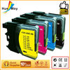 for brother laser cartridge 980 from hueway