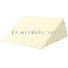 COMFY massage bed pillow