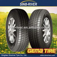 155/80R12 Car Tires
