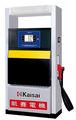 N type kcm-sk100 nb112z station de carburant pompes