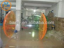 cheap pvc roller balloon,pvc roller ball,pvc walking roller hot sale