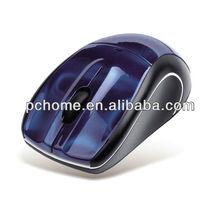shenzhen hotselling brand wireless mouse