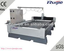 Fiber laser cutting machine RJ-1325