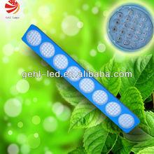 Low price 504w 168*3w led grow light perfect technologies