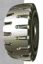 Radial OTR Tyre 23.5R25
