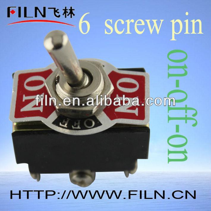 illuminated toggle switch wiring carling illuminated toggle switch wiring 3  way toggle switch wiring toggle switch