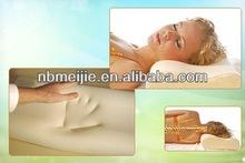 Visco Elastic Memory Foam Pillow