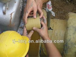 World standard mastic sealant