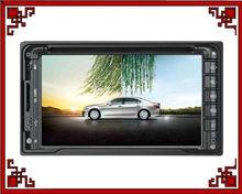 2-Din in-dash Car Navigation System for HYUNDAI click 2002-12