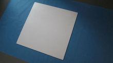 White Thin Teflon Sheets/Thick PTFE Board
