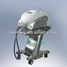 ipl machine hair removal with variable spot size