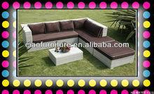 new style outdoor classic zen living room furniture