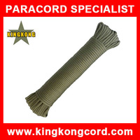 Cheap 550 Paracord for Wholesale