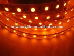 12V rgb led strip 5050 led light zhongtian