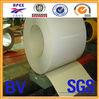 ppgi color coated steel coils/ppgi coils ral 9003