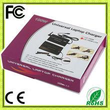 100w laptop adapter universal 4 in 1 50~60Hz