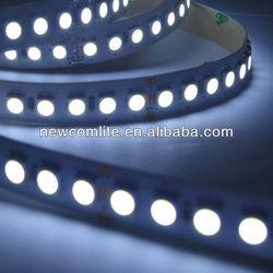 High Bright 120led/M 5050 strip led light zhongtian
