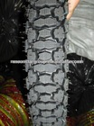bajaj three wheeler tire