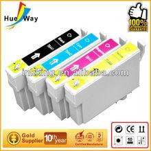 for epson dot matrix printer for epson T0441 T0444 from hueway technology