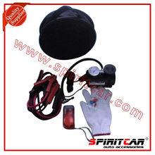 Auto Roadside Car Emergency Repair Kit