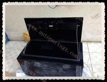 mild steel/metal tool box for trailer truck
