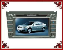 2-DINiçinde- çizgiiçin araç navigasyon sistemi Opel anstra/Antara/Zafira/Veda' nın/agila/Corsa/vectra