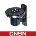 Al aire libre sc-un fotoeléctrico de control de la luz( cnsn)