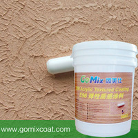 high quality exterior wall paint