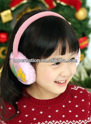 ear muff for winter protection