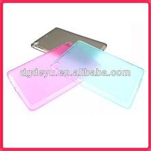 back cover for ipad mini