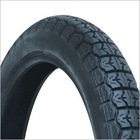 motocycle tyres130/90-15with tubes